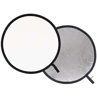 Lastolite Reflectors