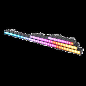 Elation Pixel Bar 40