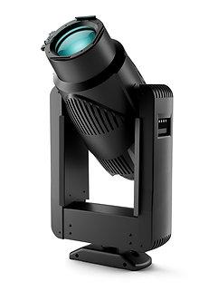 Vari*lite VL1100 LED