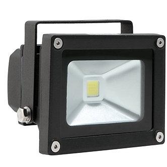 LED Flood Light (Multiple w)