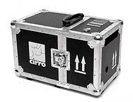 1461144282-CS6-CIRRO-STRATA-Cirro-Mist-s