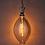 Thumbnail: Large Vintage Bulb