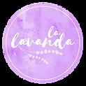 la_lavanda.png