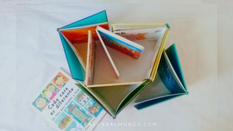 Introducción a la lectura -primera infancia-.