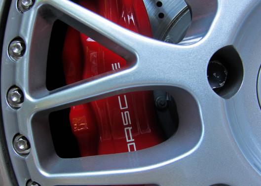 Porsche 911 993 GT (78).jpg
