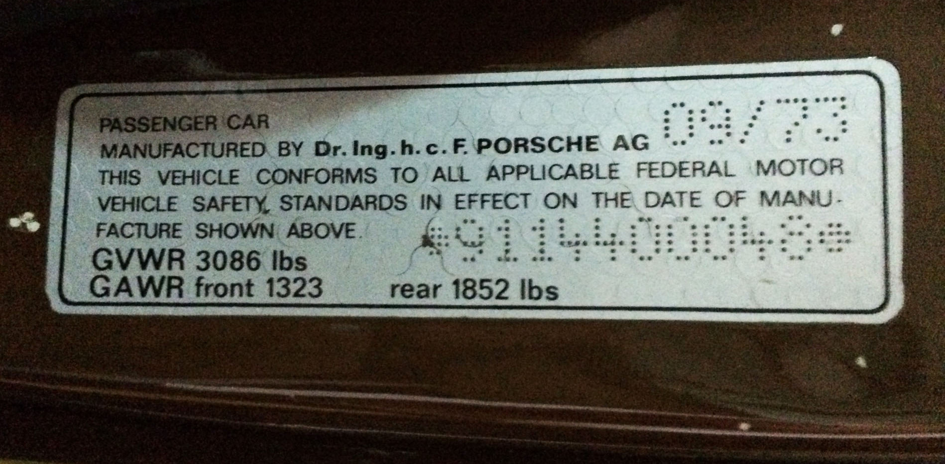 PORSCHE_911_RS.2.7  7.JPG
