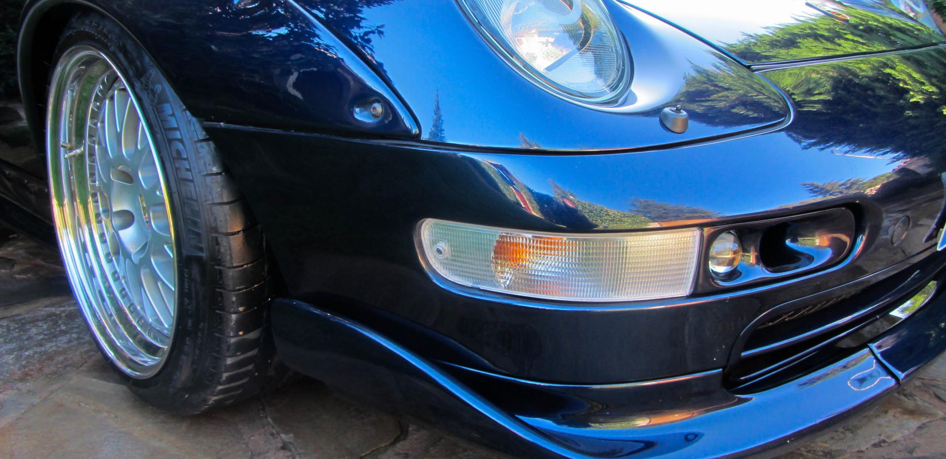 Porsche 911 993 GT (28).jpg