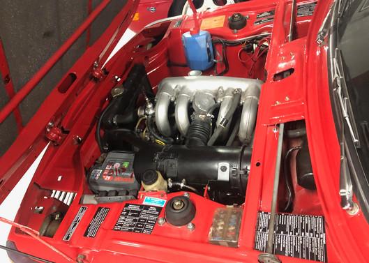 BMW_2002_Tii 3.JPG