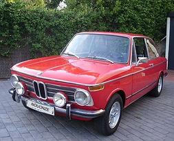 BMW_2002_Tii%25201_edited_edited.jpg