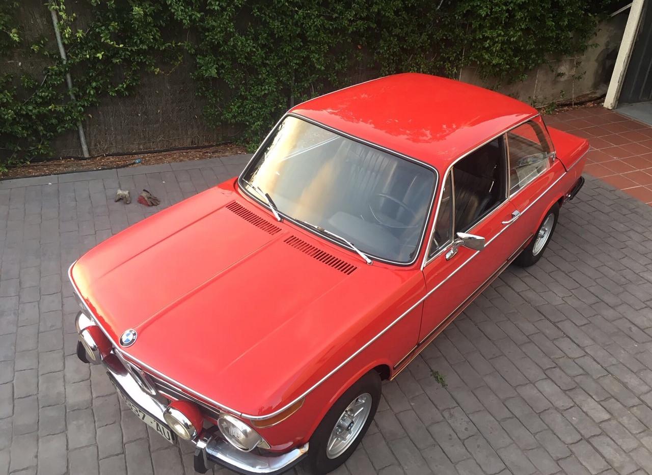BMW_2002_Tii 2.JPG