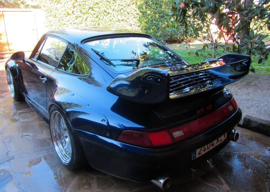 Porsche 911 993 GT (11).jpg