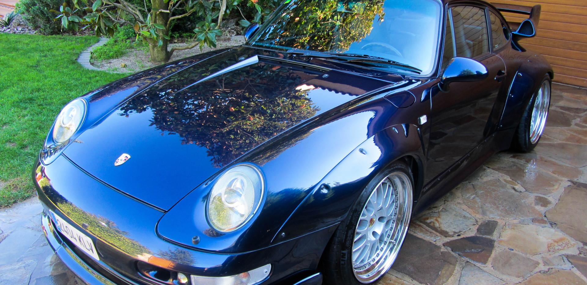 Porsche 911 993 GT (1).jpg