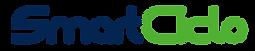Logo_colorida.png