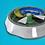 Thumbnail: Mini fazenda para Tenébrio Molitor - Smart Ciclo