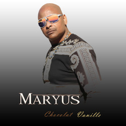 MARYUS Chocolat Vanille