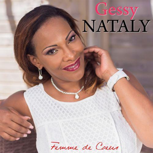 GESSY-NATALY-FEMME-DE-COEUR
