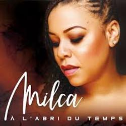 milca_a_l_abri_du_temps