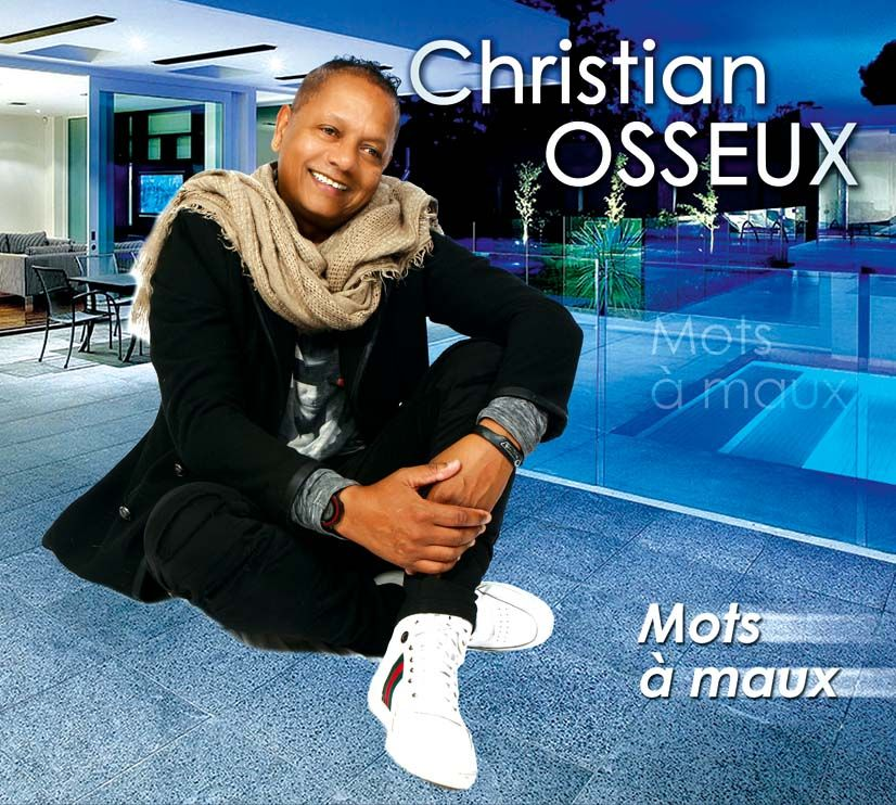 Christian Osseux