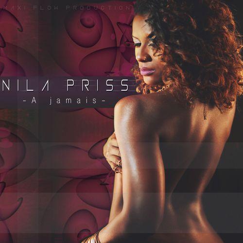NILA-PRISS-A-JAMAIS