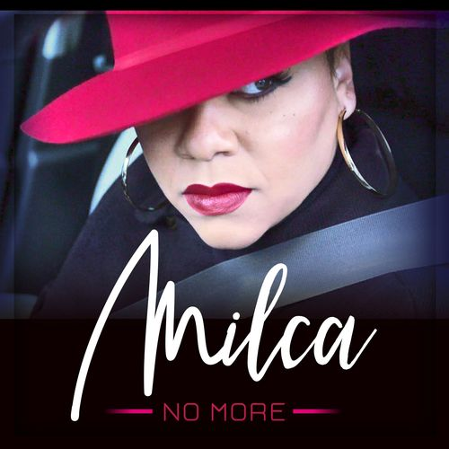MILCA-No-more