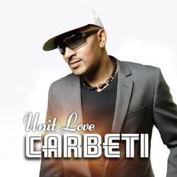 carbeti_unitlove