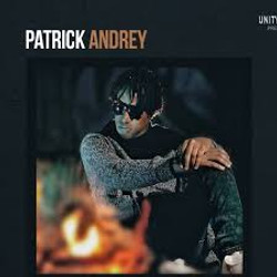 Patrick Andrey