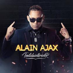 Alain Ajax