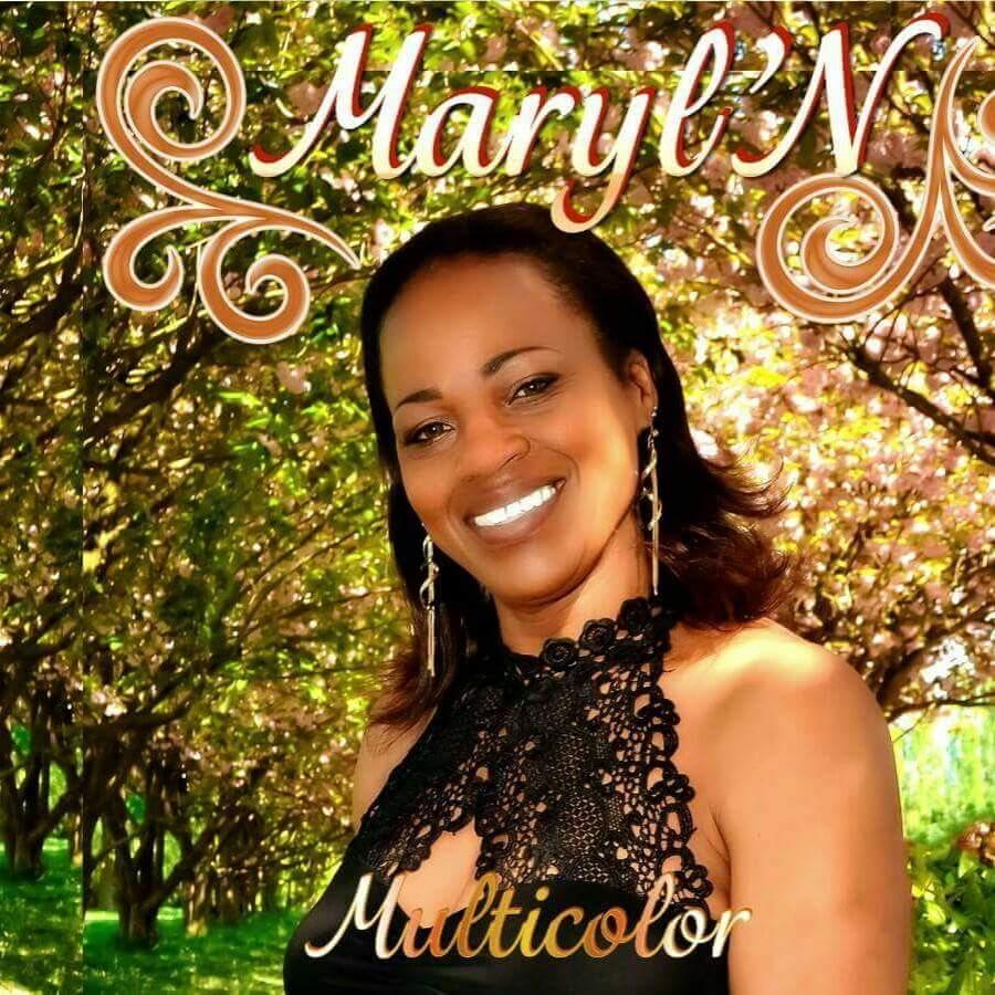 MARYL'N