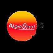 Radio Opéyi-fm
