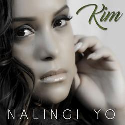 KIM-NALINGI-YO