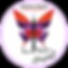logo-jarts-graphik-ja-compressor.png 2.p