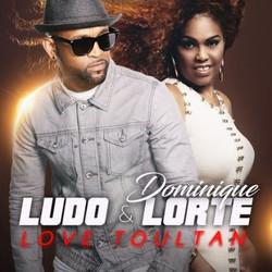 LUDO & LORTE
