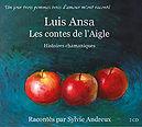 CD RECTO LES CONTES2.jpg