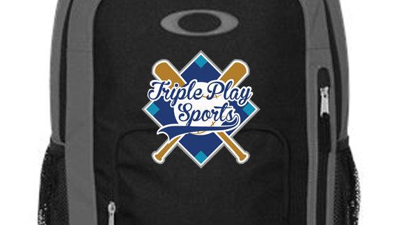 TPS Oakley Backpack