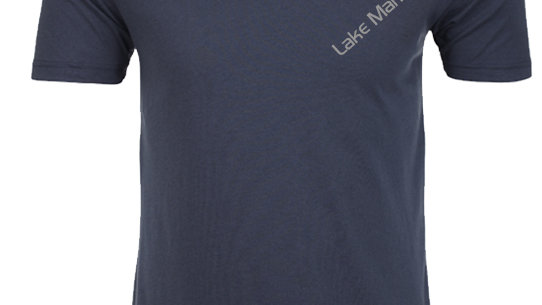2021 Parade Unisex Vneck Tshirt