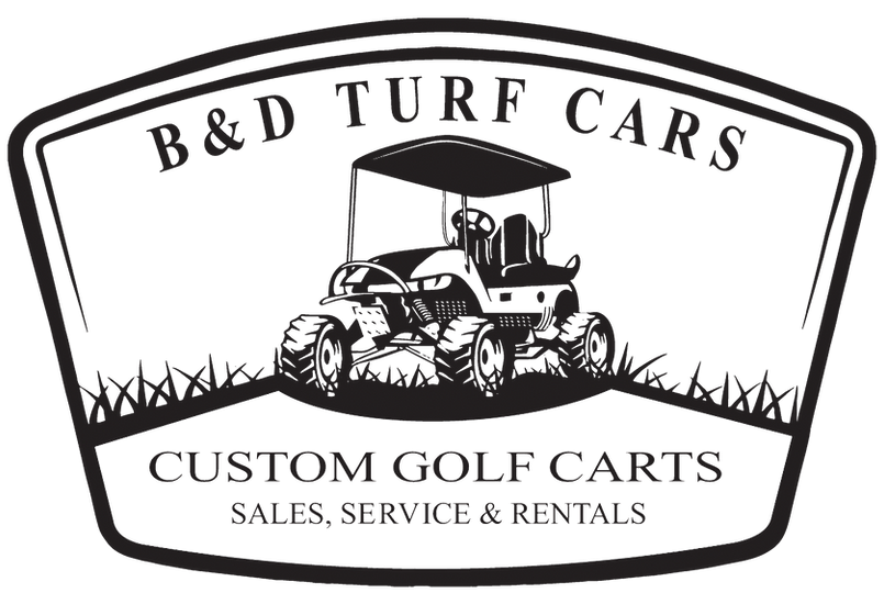 BD%20Turf%20Cars%20Logo%20for%20Shirts%2