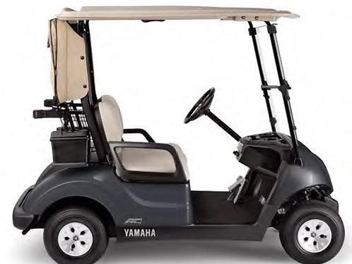 Drive 2 Yamaha