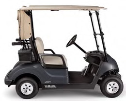 Drive 2 Carbon Metallic