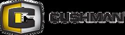 cushman_edited.png
