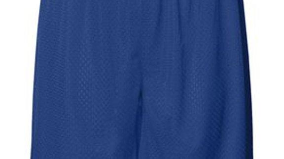TPS Pro Mesh Shorts