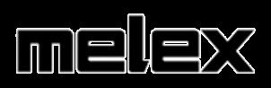 melex%20logo_edited.png