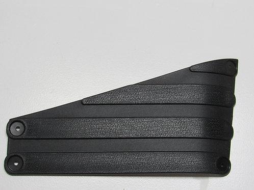 Fairplay Fender Protector, Rear Passenger Side
