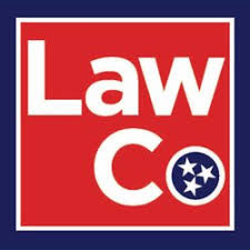 Lawrence County Chamber