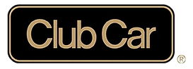 Club%20Car%20logo_edited.png