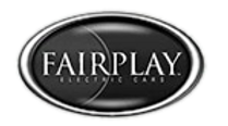 fairplay%20logo_edited.png