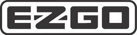 EZGO_edited_edited_edited_edited.png