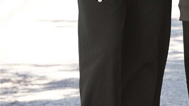 Momentum VB Performance Pants