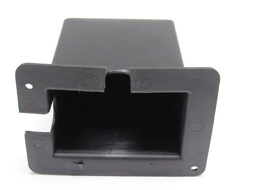 Fairplay Waterproof Cap Contactor