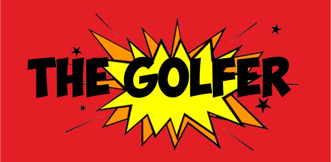 The Golfer_banner.jpeg