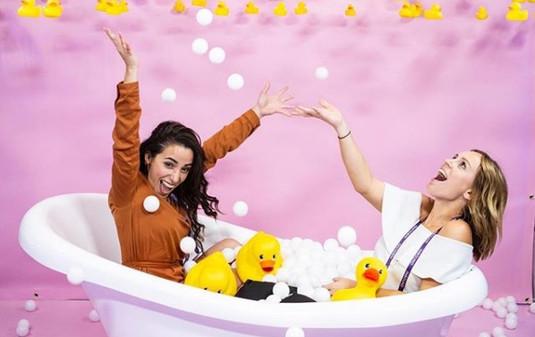Ducky_Tub.jpeg